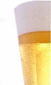 uk solicitors for alcohol sales law