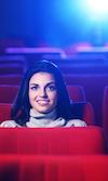 solicitors for film shows cinemas