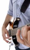 solicitors for live music licences