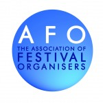 solicitors to the association of festival organisers folk concert