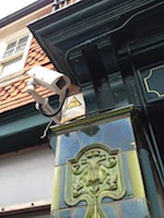 ico cctv licensing solicitors