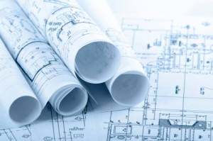 specialists in planning and licensing law