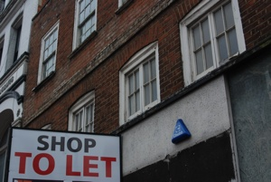 licensing solicitors | buying a licensed property