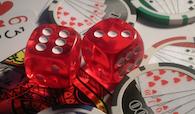 Oss online casino licens