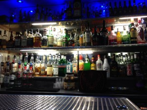 alcohol law solicitors in the UK